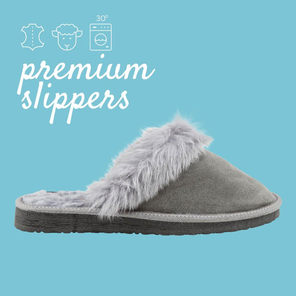 chilijo_slipper_home_category_banner